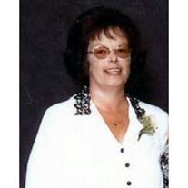 Donna Keenan Lowe