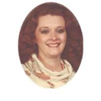 Janet Nielsen Monroe