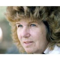 Louise Stuber