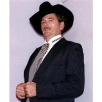 Johnny Ray Teems