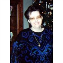 Deborah Ann Thomas