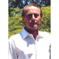 David Earl Tompkins