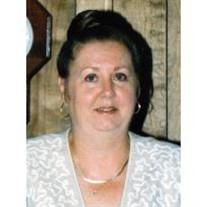 Linda Reid Wade