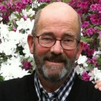 Thomas  Andrew Callagy
