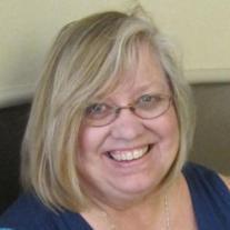 Barbara  Ann  McGowan