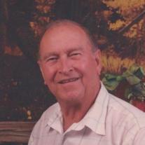 Mr. James A. Mahaffey