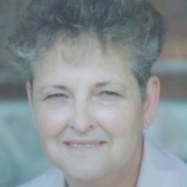 Ruby  Clemons Jones
