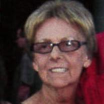 Juanita Ann Phelps Cessna