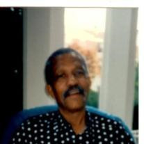 Mr. Charles Walker