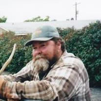 Robert John Aslakson