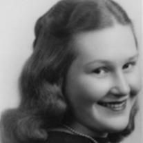 M. Antoinette Konopka