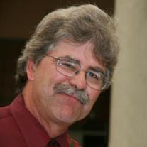 Dale Slieter