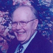 Hollis Swafford