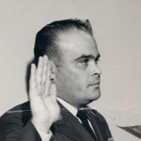 Harold Bilyeu