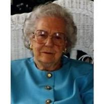 Joyce  Garmon