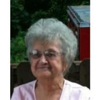 Betty L. Varner