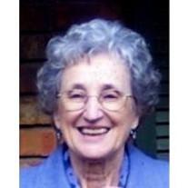 Roberta Dean Quinn