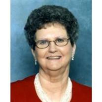 Janice Courson