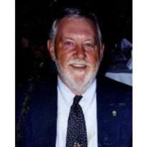 J. R.  Lindsey