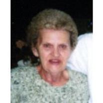 Edna Hampton