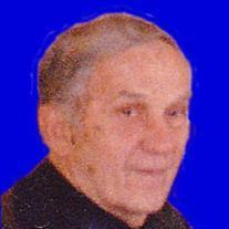 Frank Oleksy