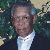 John  T.  Eley