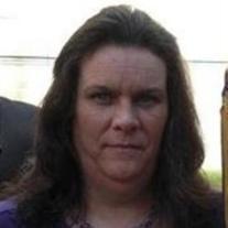 Mrs. Deborah Lee Fortin