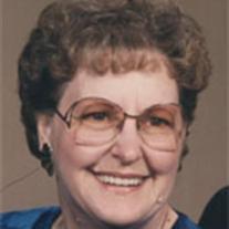 Ruby F. Payne