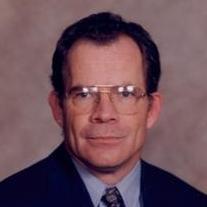 Robert Locke