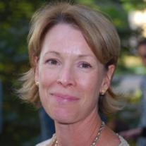 Katharyne Sullivan MD