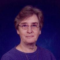 Brenda  Ledbetter