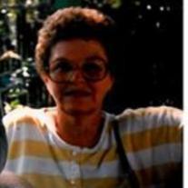 Ruth A. Pehlke