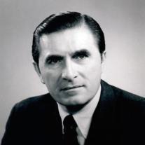 Heinz Josef Eiermann