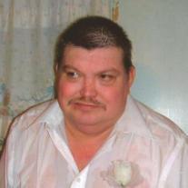 Mr. Timothy Douglas Cohran