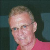 Steve Albeck