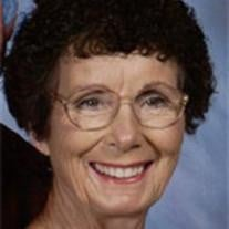 Shirley A. Roberts