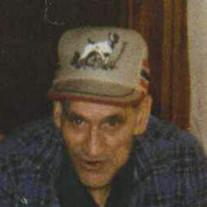 Mr. Howard W. Chriscoe