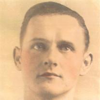 Mr. Dempsey E. Gatlin