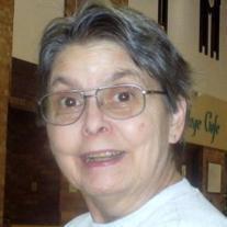 Marie Cecile Sowulewski