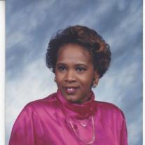 Debra Lynn Currin