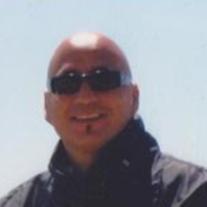 Mr. Joe  Tinoco
