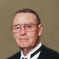 John E. Jacks