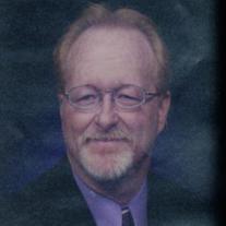 Roger  Allen  Plunkett