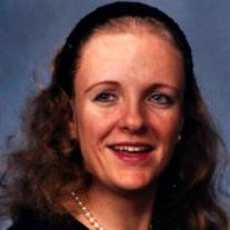 Ms. Elfriede Panholzer
