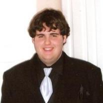 Bryan M. Breen