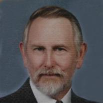 Mr. Jack T. Maness