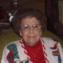 Dorothy Ferrara