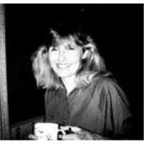 Paula Faye Borodychuk
