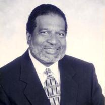 Dr. Ralph C. Jenkins