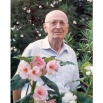 Drasko Braunovich